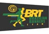 Brazilian Runners Team - BRT