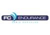 FC Endurance - Fabio Carvalho