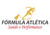 Formula Atletica