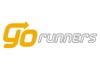GO RUNNERS