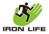 Iron Life Assessoria Esportiva