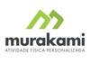 Murakami Assessoria Esportiva