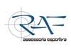 RAF Assessoria Esportiva