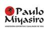 Paulo Miyasiro Assessoria Esportiva