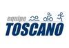 Equipe Toscano