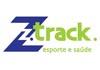 ZTrack