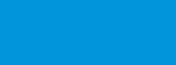 Logo do Treino Online