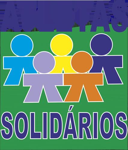 15º Circuito de Aquathlon Atletas Solidários - 1ª Etapa