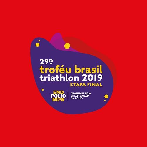 29º Troféu Brasil de Triathlon - 4ª Etapa
