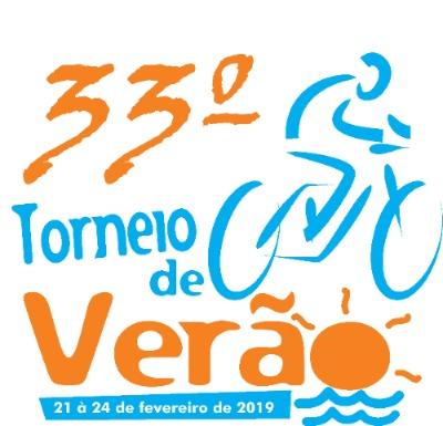 33º Torneio de Verão de Ciclismo