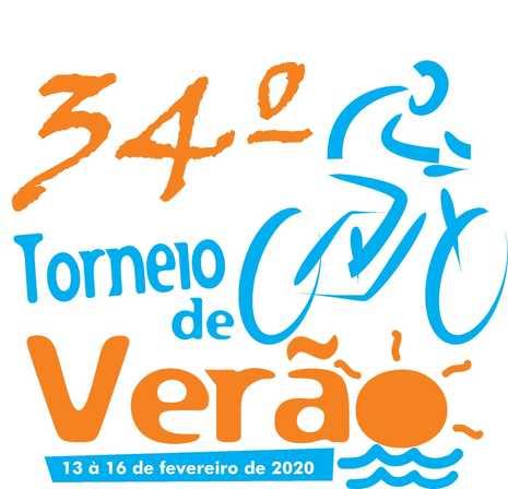 34º Torneio de Verão de Ciclismo